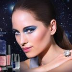 Maquillage, maquillage soir, maquillage mariée à Changé, Le Mans 72